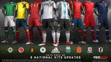 Imagen 11 de Pro Evolution Soccer 2018 Lite