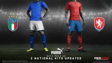 Imagen 28 de Pro Evolution Soccer 2018
