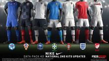 Imagen 30 de Pro Evolution Soccer 2018