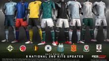 Imagen 31 de Pro Evolution Soccer 2018