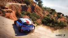 Imagen 2 de WRC7