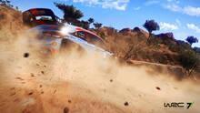 Imagen 3 de WRC7