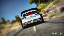 Imagen 4 de WRC7