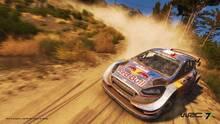 Imagen 5 de WRC7