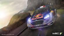 Imagen 7 de WRC7