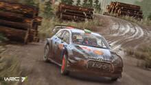 Imagen 10 de WRC7