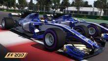 Imagen 38 de F1 2017