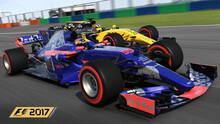 Imagen 31 de F1 2017