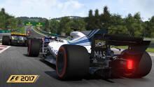 Imagen 32 de F1 2017