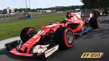 Imagen 33 de F1 2017