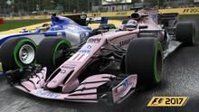 Imagen 34 de F1 2017