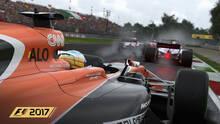 Imagen 35 de F1 2017