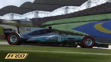 Imagen 37 de F1 2017