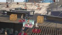 Imagen 17 de Suikoden Tactics