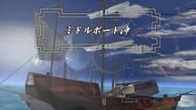 Imagen 14 de Suikoden Tactics