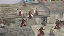 Imagen 11 de Suikoden Tactics