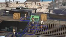 Imagen 10 de Suikoden Tactics