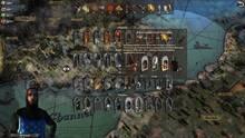 Imagen 19 de Medieval Kingdom Wars