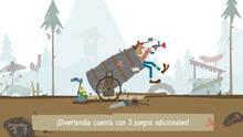 Pantalla Bike Club: At Big Wheelie's