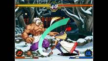 Imagen 4 de NeoGeo The Last Blade