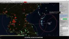 Imagen Command: Chains of War