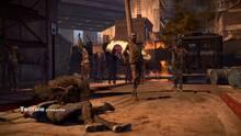 Imagen 11 de The Walking Dead: A New Frontier - Episode 5