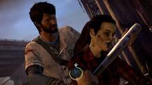Imagen 12 de The Walking Dead: A New Frontier - Episode 5