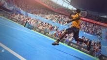 Imagen 5 de Tennis World Tour: Roland-Garros Edition