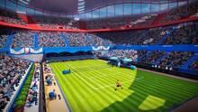 Imagen 3 de Tennis World Tour