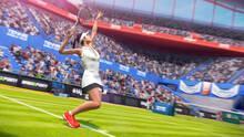 Imagen 4 de Tennis World Tour