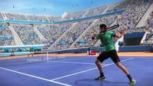 Imagen 6 de Tennis World Tour