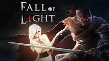 Imagen 10 de Fall of Light