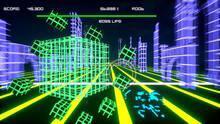 Imagen 5 de L.F.O.: Lost Future Omega