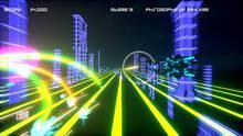 Imagen 7 de L.F.O.: Lost Future Omega