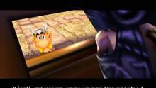 Imagen 6 de Asterix & Obelix XXL 2