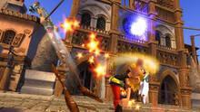 Imagen 4 de Asterix & Obelix XXL 2