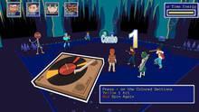 Imagen 1 de YIIK: A Post-Modern RPG
