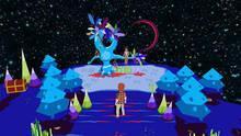 Imagen 3 de YIIK: A Post-Modern RPG