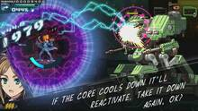 Imagen 25 de Azure Striker Gunvolt: Striker Pack