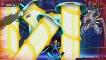 Imagen 26 de Azure Striker Gunvolt: Striker Pack