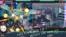 Imagen 23 de Azure Striker Gunvolt: Striker Pack