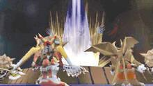 Imagen 2 de Digimon World 4