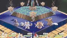 Imagen 4 de Digimon World 4