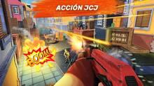 Imagen 2 de Guns of Boom