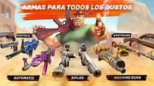 Imagen 4 de Guns of Boom