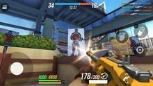 Imagen 8 de Guns of Boom