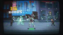 Kung Fury: Street Rage PSN