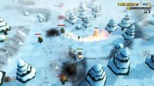 Imagen 7 de Tiny Troopers 2