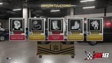 Imagen 164 de WWE 2K18