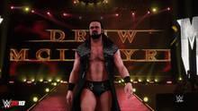Imagen 167 de WWE 2K18